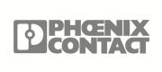 phoenix-contct
